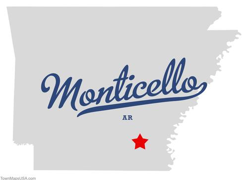 map_of_monticello_ar