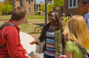 outside-students-meeting-490x368