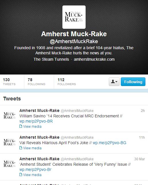 muckrake twitter