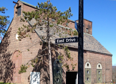 Power_House_East_Drive_450px