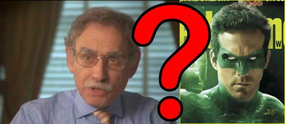 arkes_large-ryan-reynolds-green-lantern-01-question-mark-red-md