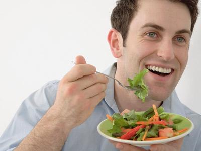 healthy-man2