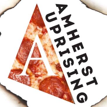 amherstpizza