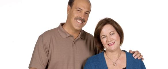 ParentsMain