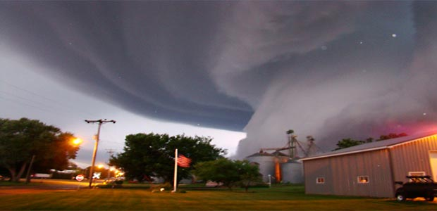 crazy-weather-1.jpg