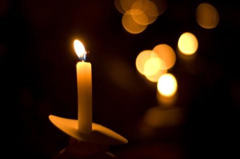 candle-candlelight-vigil-1024x681.jpg
