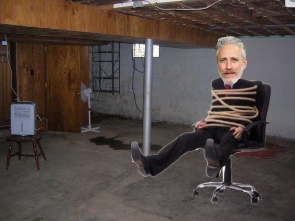 jon-stewart-basement