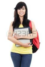 15350859-stock-image-of-female-student-isolated-on-white-background.jpg