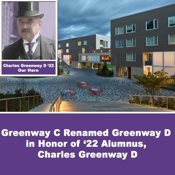 GreenwayRename