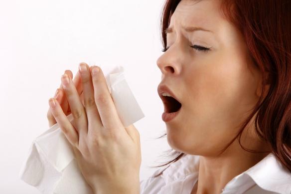 636144966621345212411387169_sneeze-03.jpg